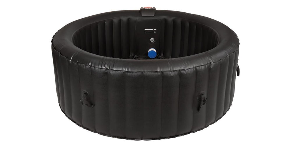 Wido Round Inflatable Spa Hot Tub 300